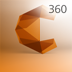 Autodesk® Configurator 360