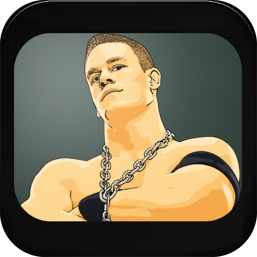 Wrestling Icon Quiz: Guess what's the pop wwe wrestler in this word trivia game